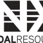 CONSOL Coal Resources LP (NYSE:CCR) Expected to Announce Quarterly Sales of $84.85 Million
