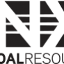 CONSOL Coal Resources LP  Forecasted to Post FY2020 Earnings of $1.23 Per Share