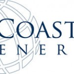 CTR COAST MLP &/COM (CEN) to Issue Monthly Dividend of $0.10 on  October 24th