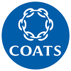 Barclays Reaffirms Equal weight Rating for Coats Group (LON:COA)