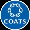 HSBC Initiates Coverage on Coats Group (COA)