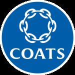 Coats Group (COA) – Analysts' Weekly Ratings Updates