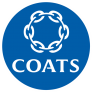 "Peel Hunt Reiterates ""Buy"" Rating for Coats Group"