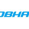 Contrasting TOKUYAMA CORP/ADR (TKYMY) and COBHAM PLC/ADR (CBHMY)