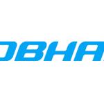 "Cobham (OTCMKTS:CBHMF) Lowered to ""Neutral"" at UBS Group"