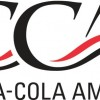COCA COLA AMATI/ADR (CCLAY) Given Daily Coverage Optimism Rating of 2.83