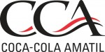 Coca-Cola Amatil (OTCMKTS:CCLAY) Downgraded to Hold at Zacks Investment Research