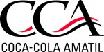 Coca-Cola Amatil (OTCMKTS:CCLAY) Rating Increased to Buy at Zacks Investment Research