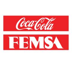 Image for Coca-Cola FEMSA, S.A.B. de C.V. (OTCMKTS:COCSF) Short Interest Up 20.4% in July