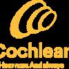Cochlear (OTCMKTS:CHEOY) Trading 2.8% Higher