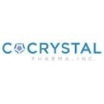 Raymond F. Schinazi Sells 575,000 Shares of Cocrystal Pharma, Inc. (NASDAQ:COCP) Stock