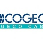 Cogeco Communications Inc (TSE:CCA) Senior Officer Sells C$186,331.41 in Stock