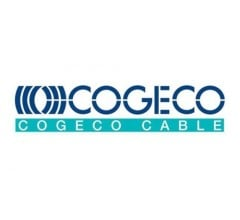 Image for Cogeco Communications Inc. (CCA) To Go Ex-Dividend on July 27th