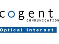 Cogent Communications (NASDAQ:CCOI) Given New $63.00 Price Target at Wells Fargo & Co