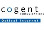 Cogent Communications (NASDAQ:CCOI) Lifted to Outperform at Royal Bank of Canada