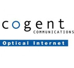 Image for Cogent Communications (NASDAQ:CCOI) Rating Lowered to Hold at Zacks Investment Research