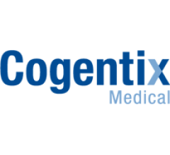 Image for Cognyte Software (NASDAQ:CGNT) Issues FY23 Earnings Guidance