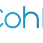 "CohBar, Inc. (NASDAQ:CWBR) Receives Average Recommendation of ""Buy"" from Brokerages"