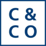 Cohen & Company Inc. (NYSEAMERICAN:COHN) Stock Passes Above Two Hundred Day Moving Average of $0.00