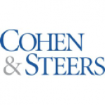 Cohen & Steers Limited Duration Preferred and Income Fund, Inc. (NYSE:LDP) Shares Sold by YorkBridge Wealth Partners LLC