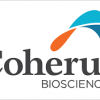 Coherus Biosciences (CHRS) Sees Large Volume Increase