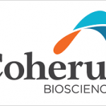 "Coherus Biosciences Inc (NASDAQ:CHRS) Given Average Recommendation of ""Buy"" by Analysts"