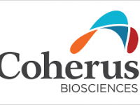 SG Americas Securities LLC Increases Stake in Coherus BioSciences, Inc. (NASDAQ:CHRS)