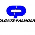 Wealthstreet Investment Advisors LLC Sells 466 Shares of Colgate-Palmolive (NYSE:CL)
