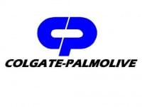 First Mercantile Trust Co. Sells 3,613 Shares of Colgate-Palmolive (NYSE:CL)