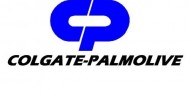 Colgate-Palmolive  Stock Holdings Decreased by Smith Chas P & Associates PA Cpas