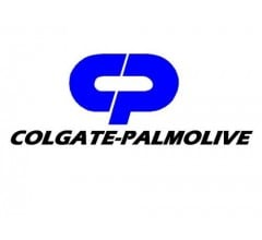 Image for Security National Bank of Sioux City Iowa IA Acquires 4,968 Shares of Colgate-Palmolive (NYSE:CL)