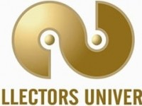 Collectors Universe, Inc. (NASDAQ:CLCT) Shares Acquired by Bank of America Corp DE