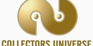 Collectors Universe, Inc.  Declares $0.18 Quarterly Dividend