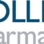 "BidaskClub Upgrades Collegium Pharmaceutical (NASDAQ:COLL) to ""Sell"""