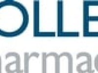 Zacks Investment Research Downgrades Collegium Pharmaceutical (NASDAQ:COLL) to Hold