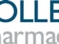 BWS Financial Begins Coverage on Collegium Pharmaceutical (NASDAQ:COLL)