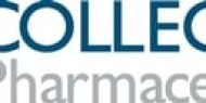 Collegium Pharmaceutical  Coverage Initiated by Analysts at Jefferies Financial Group