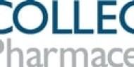 Brokerages Anticipate Collegium Pharmaceutical Inc  Will Announce Quarterly Sales of $73.92 Million