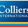 Colliers International Group Inc (CIG) Senior Officer Sells C$415,000.00 in Stock