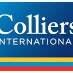 Colliers International Group Inc. (NASDAQ:CIGI) Receives $106.29 Consensus Target Price from Analysts