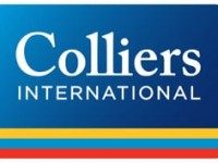 Critical Contrast: Colliers International Group (NASDAQ:CIGI) and MMA Capital (NASDAQ:MMAC)