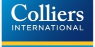 Short Interest in Colliers International Group Inc  Increases By 9.4%