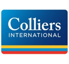 Image about Raymond James Raises Colliers International Group (NASDAQ:CIGI) Price Target to $155.00
