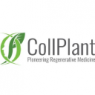 Zacks: Brokerages Anticipate CollPlant Biotechnologies Ltd.  Will Announce Quarterly Sales of $10.06 Million