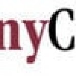 Timbercreek Investment Management Inc. Sells 126,000 Shares of Colony Capital Inc (NYSE:CLNY)