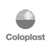 Wright Medical Group  vs. COLOPLAST A/S/ADR  Critical Comparison
