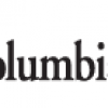 """Columbia Banking System Inc (COLB) Given Consensus Rating of """"Hold"""" by Analysts"""