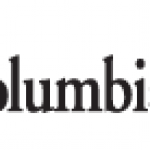 28,485 Shares in Columbia Banking System, Inc. (NASDAQ:COLB) Purchased by Duality Advisers LP