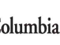 Brokerages Anticipate Columbia Banking System Inc (NASDAQ:COLB) Will Announce Earnings of $0.63 Per Share
