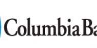 Columbia Banking System  Releases Quarterly  Earnings Results, Beats Expectations By $0.01 EPS